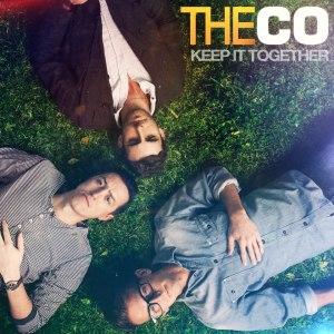 http://thecomusic.com/