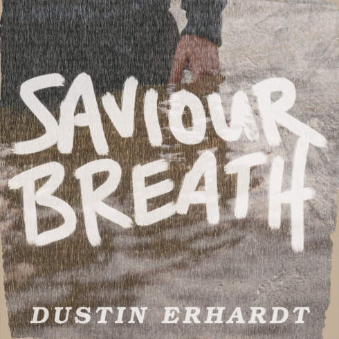 Saviour Breath EP