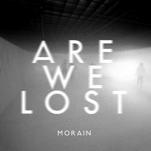 Morain